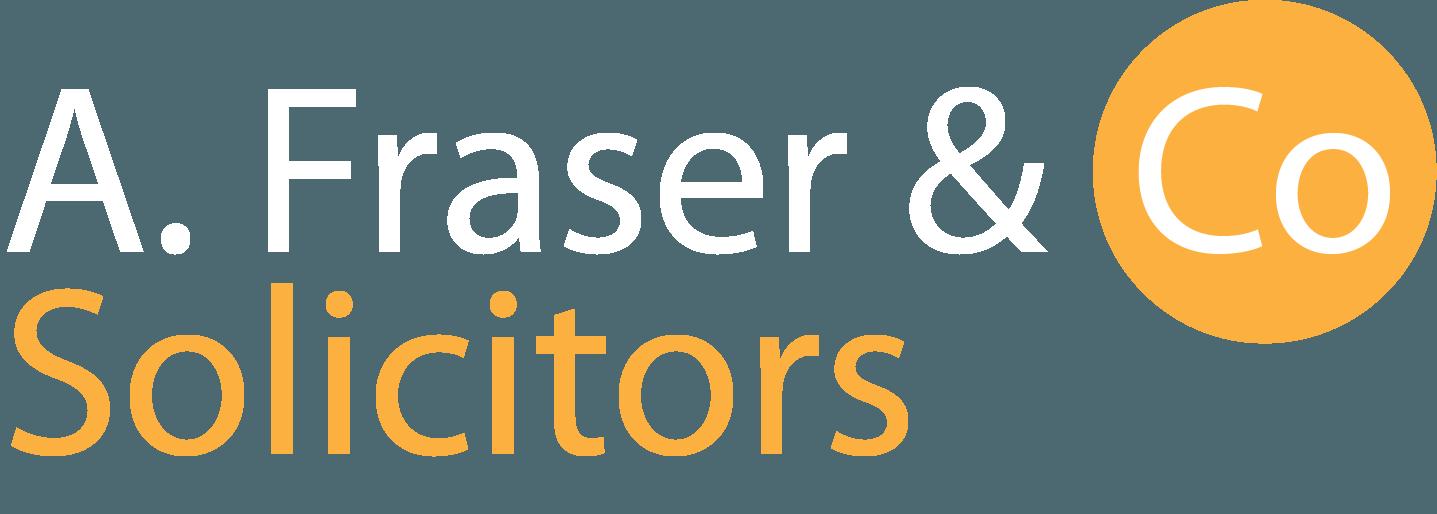 A Fraser & Co.
